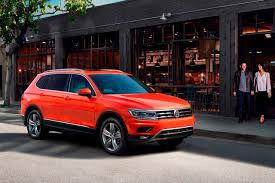 new 2018 volkswagen tiguan se with 4motion for sale in laredo tx