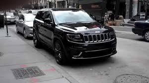 jeep grand srt8 2014 2014 jeep srt8 lift
