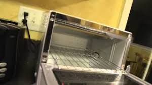 Panasonic Toaster Oven Reviews Panasonic Oven Toaster Price In Kuwait Compare Prices