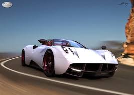 pagani huayra wallpaper 2016 pagani huayra facelift free download wallpaper 18458