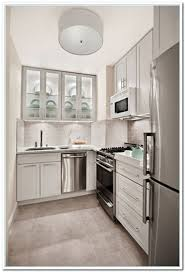 small square kitchen design remarkable image of small square kitchen designs innovative small