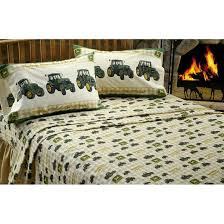 john deere bedding officially licensed bedding and bedroom decor