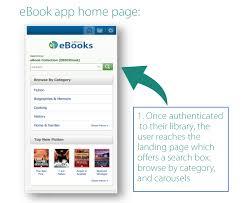 ebsco ebook app ebook download ebook pdf epub ebsco