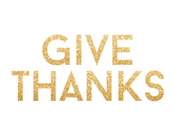 thanksgiving 2014 logo thanksgiving free printable u2013 blursbyai