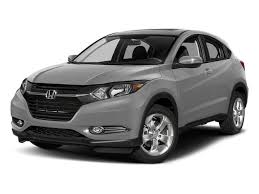 car deals honda honda specials honda lease deals honda deals