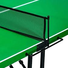 ping pong table dimensions inches ping pong table height inches icenakrub