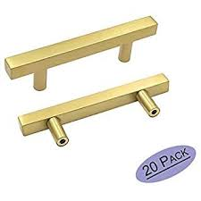 where to buy kitchen cabinet handles in singapore hardware ls9016gd brass drawer knobs pulls cabinet handle