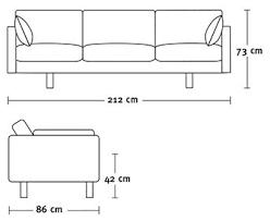 couch measurements great sofa measurements 51 on sofa design ideas with sofa measurements