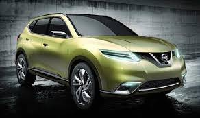 green nissan rogue 2017 nissan altima release date cars illusion