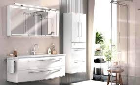 led licht fã r badezimmer spiegelschrank fur badezimmer alu spiegelschrank bad weia 2 ta 1 4