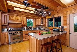 wood home interiors log cabin interiors cabin interior entrance wood pillars and