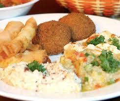 cours cuisine libanaise accueil cuisine libanaise services traiteur et cours