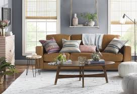 100 white living room rug how to choose the right type of