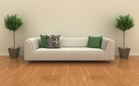Interior Design Wallpapers WideWallpapersNET - Sofa interior design