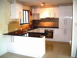 u shaped kitchen layout with island kitchen ideas u shaped kitchen designs best of u shaped kitchen