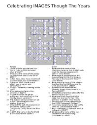 california crossword puzzle answers image mag