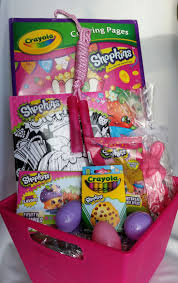 25 best easter gift baskets images on pinterest easter gift