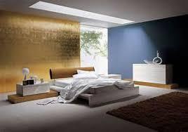 colore rilassante per da letto colore dipingere la da letto 100 images idee per