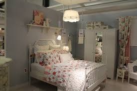 Bedroom Ideas With Mirrored Furniture by Ikea Bedroom Ideas Bright Creative Big Girlu0027s Room 100 Layer