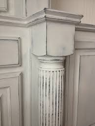 White Distressed Bedroom Furniture Uncategorized The Old Cypress House Page 3