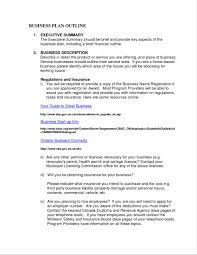 wikihow cover letter even analysis chart template excel spreadsheet templates