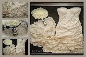wedding dress storage best shadow box wedding dress contemporary styles ideas 2018