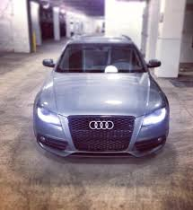 audi rs4 grill fourtitude com fs audi rs4 style front grill