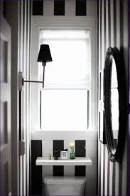 beige and black bathroom ideas bathroom marvelous fixer hgtv hgtv bath crashers