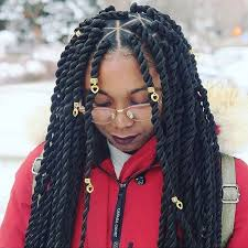 african braiding hairstyle pictures best 25 african hair braiding ideas on pinterest african braids