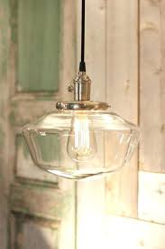 Schoolhouse Pendant Light Pendant Schoolhouse Light Headstrongbrewery Me