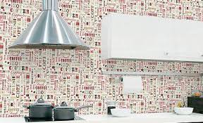 kchen tapeten modern 2 kitchen wallpaper a wide selection of to modern