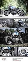 italian motocross bikes 91 best suzuki motorcycles images on pinterest suzuki motorcycle