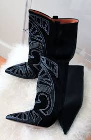 click to buy selling pointed toe boot marant height day boot costmad do not sell this