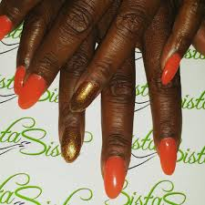 sista sista nail spa 53 photos u0026 33 reviews dallas tx 3800