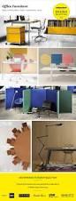 Office Furniture Design 223 Best Design News U0026 Events Images On Pinterest Focus On