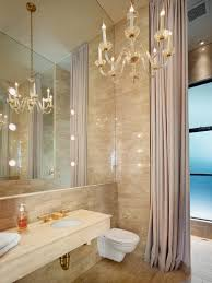 Floor To Ceiling Curtains Ceiling Shower Curtain Track Uk Inspiring Bridal Shower Ideas
