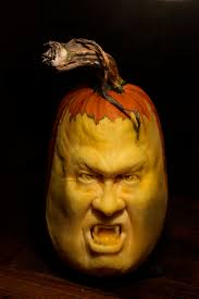 Snickers Halloween Commercial 2015 by 28 Halloween Pumpkin Carvings Ideas Pictuers That Will Make You