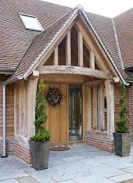 best 25 barn homes ideas on pinterest barn houses metal barn