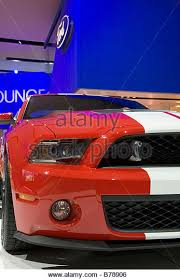 michigan mustang ford mustang stock photos ford mustang stock images alamy