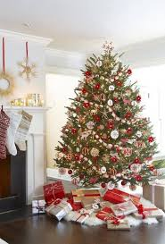 Elegant Red And White Christmas Decorations by 9 Best Christmas Images On Pinterest Christmas Ideas Stairs And