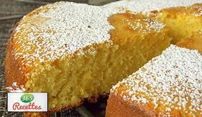 recette de cuisine tunisienne facile et rapide en arabe recette gâteau moelleux au citron facile à faire