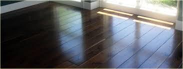 Plank Hardwood Flooring Hardwood Wide Plank Flooring Oak Plank Flooring Walnut Plank