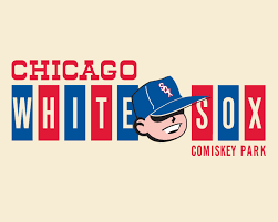 Chicago White Sox Map by White Sox Wallpapers White Sox