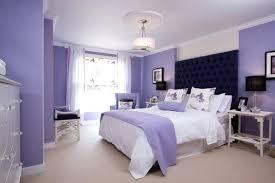 Light Purple Bedroom Light Purple Bedroom Merry Light Purple Bedroom Ideas Light Purple