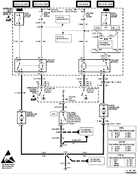 2003 Ford Focus Cooling Fan Wiring Diagram Oldsmobile Aurora Engine Wiring Diagram Oldsmobile Wiring