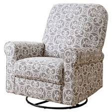 Back Support Recliner Chair Recliners Chairs Living Room Furniture Target
