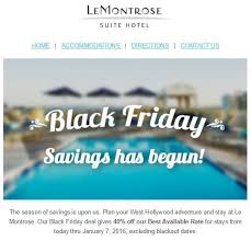 which website has the best black friday deals black friday deals and steals 2015 dani u0027s decadent deals