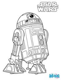 lego star wars coloring pages google disney