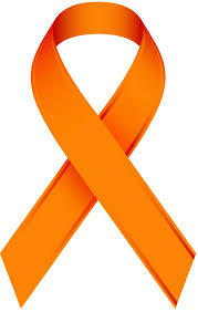 memorial ribbons memorial ribbon free best memorial ribbon on clipartmag