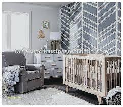 solid oak baby cribs solid wood crib babies r us u2013 drnaveedfazlani me